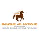atlantique-bank
