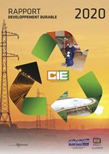Rapport CIE-RSE 2014